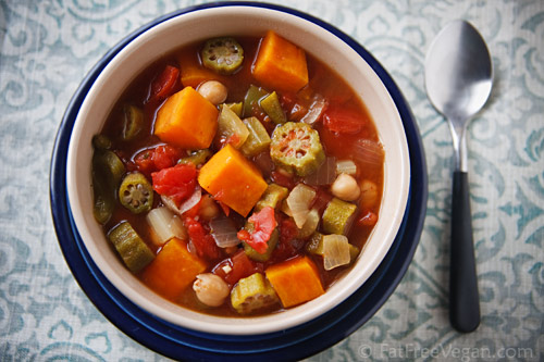 sweet-potato-gumbo2