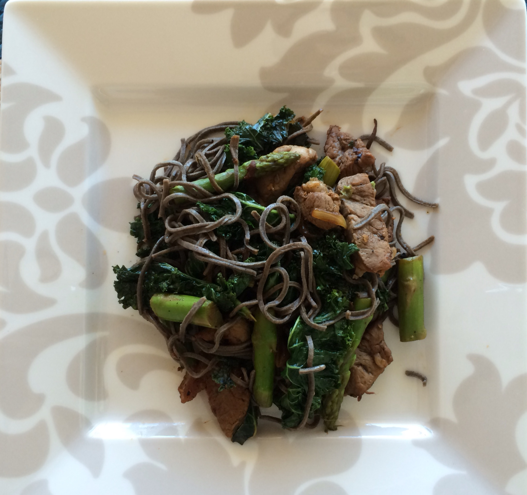 When It Comes To Cooking Stir Fry Is A Firm Favorite In My Book Like Sauteeing Stir Frying Involves Cooking Evenly Sized Pieces Of Meat Or Vegetables On